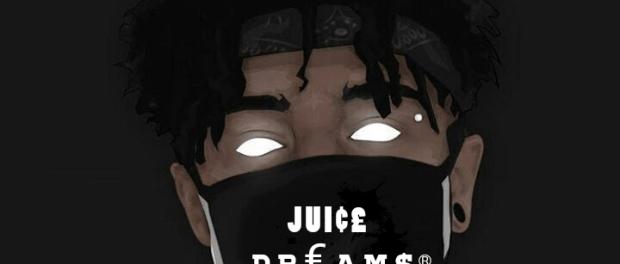Download Stormexy Juice Dreams MP3 Download