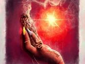 Download Grafh Ft Eric Bellinger My Blessing Mp3 Download