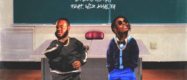 Download Bfb Da Packman Ft Wiz Khalifa Fun Time Mp3 Download