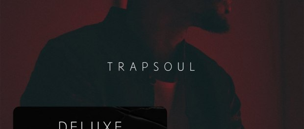 Download Bryson Tiller Ft The Weeknd Rambo Last Blood Mp3 Download