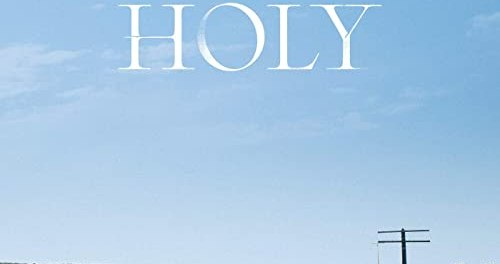 Download Justin Bieber Holy ft Chance The Rapper MP3 Download