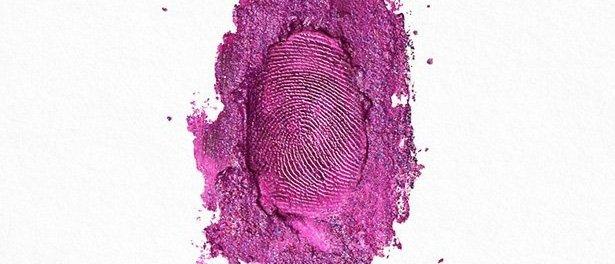 Download Nicki Minaj Trini Dem Girls MP3 Download