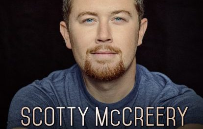 Download Scotty McCreery You Time Mp3 Download