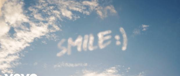 Download Wizkid Smile ft HER Video MP4 Download