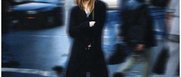 Download Avril Lavigne Tomorrow MP3 Download