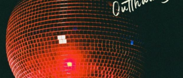 Download Smino Donny Outhaway Mp3 Download