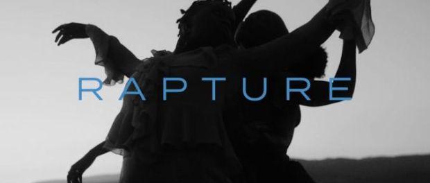 Download D Smoke Rapture MP3 Download