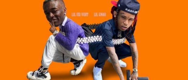 Download GNAR Diamond Choker Ft Lil Uzi Vert MP3 Download