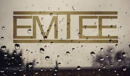 Download Emtee Talk To You MP3 Download