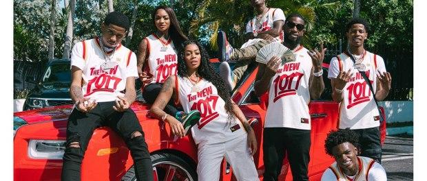 Download Gucci Mane Ft Key Glo No Luv Mp3 Download