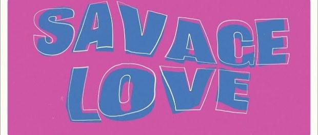 Download Jawsh 685 Jason Derulo BTS Savage Love Laxed Siren Beat BTS Remix MP3 Download