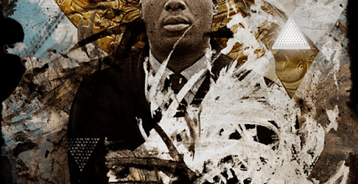 Download Jay Electronica Road To Perdition Ft Jay Z MP3 Download