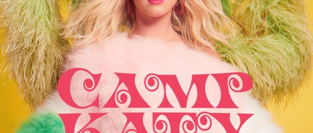Download Katy Perry Walking On Air Mp3 Download