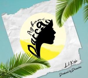 Download Lil Kesh Agbani Darego MP3 Download
