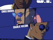 Download O T Genasis Ft Chris Brown Charlie Wilson Back To You MP3 Download