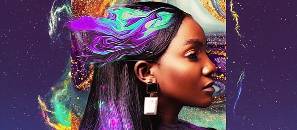 Download Simi Triggered Ft WurlD Mp3 Download