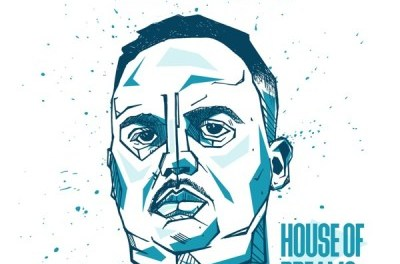 Download Thorne Miller Ft Jamie Fallon Smith House of Dreams MP3 Download
