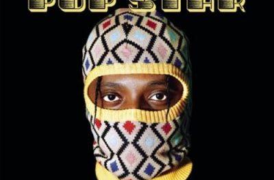 Download Yanga Chief BBAF MP3 Download