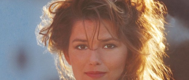 Download Shania Twain Whose Bed Have Your Boots Been Under MP3 Download