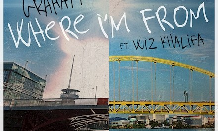 Download Lukas Graham Where I m From Ft Wiz Khalifa MP3 Download