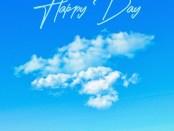 Download Sarkodie Happy Day Ft Kuami Eugene MP3 Download