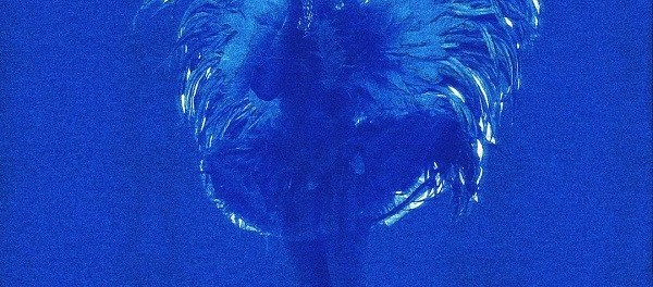 Download WurlD NATIONAL ANTHEM GROWING WINGS Mp3 Download