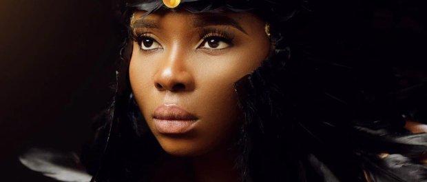 Download Yemi Alade Weekend Ft Estelle Mp3 Download