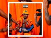 Download DaBaby Ft Young Thug Blind Mp3 Download