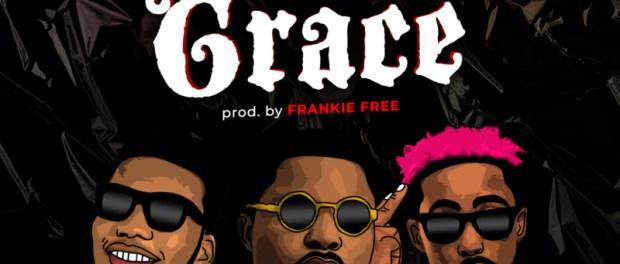 Download Zinoboy Son Of Grace ft Erigga Victor AD Mp3 Download