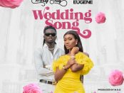 Download Wendy Shay Wedding Song Ft Kuami Eugene Mp3 Download