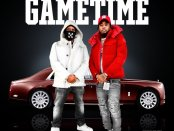 Download Funkmaster Flex Ft Fivio Foreign Game Time MP3 Download