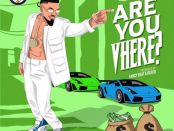 Download Skiibii Are You There Mp3 Download