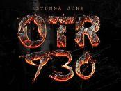 Download Stunna June Island MP3 Download