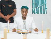 Download Dotman Hakuna Matata MP3 Download