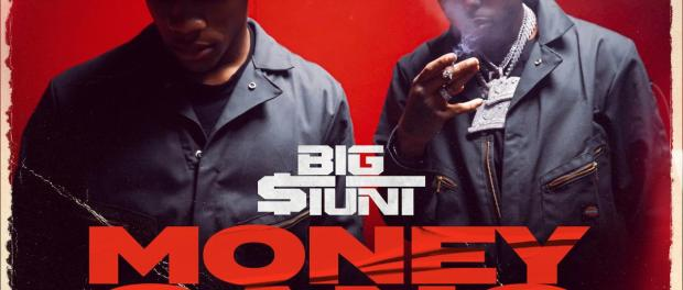 Download Big $tunt Ft Pooh Shiesty Money Gang MP3 Download