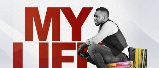 Download Beejay Danjuma My Life Mp3 Download
