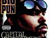 Download Big Pun Ft Black Thought Super Lyrical Mp3 Download