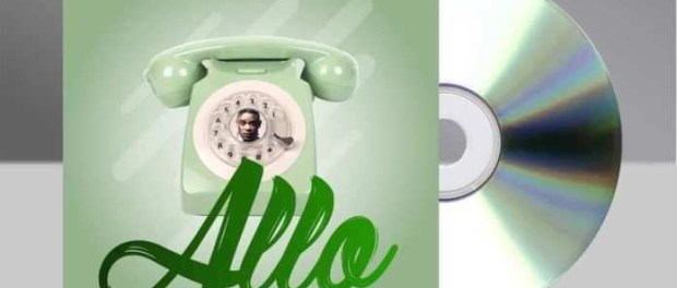 Download Blaise B Allo MP3 Download
