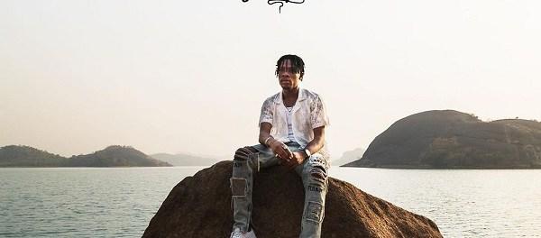 Download Joeboy Show Me MP3 Download