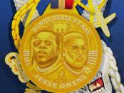 Download Rowdy Rebel Ft Nav Jesse Owens MP3 Download