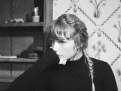 Download Taylor Swift the ladies lunching chapter EP Download