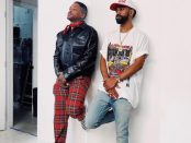 Download YG Big Sean Go Big Mp3 Download