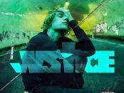 Download Justin Bieber Ft Burna Boy Loved By You MP3 Download