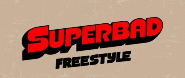 Download K Hus Superbad Freestyle MP3 Download