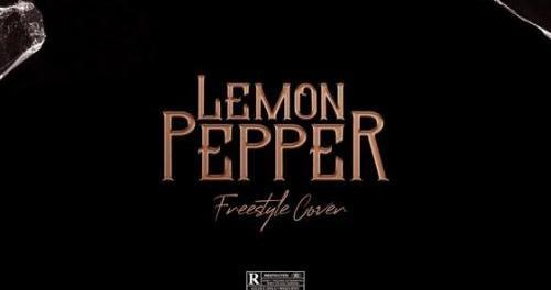 Download Blaqbonez Lemon Paper Freestyle Cover Mp3 Download