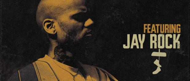 Download C S Armstrong Ft Jay Rock Own Two Mp3 Download
