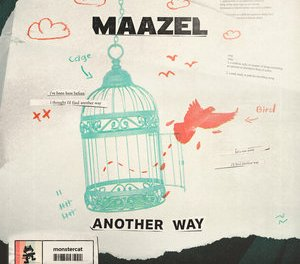 Download Maazel Another Way MP3 Download