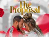 Download Chris Morgan The Proposal Mp3 Download