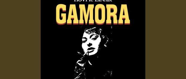 Download Hov1 Gamora ft Einár Mp3 Download