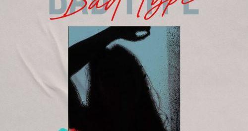 Download Seyi vibez Bad Type Mp3 Download